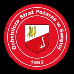 osp_swieta_logo_v1